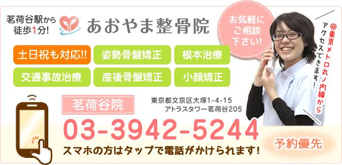 0339425244