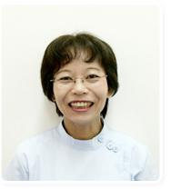 秋田 智子